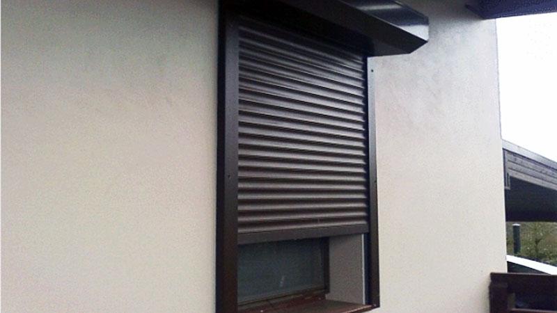 Пластиковые и деревянные окна в Томске - купить окна ПВХ